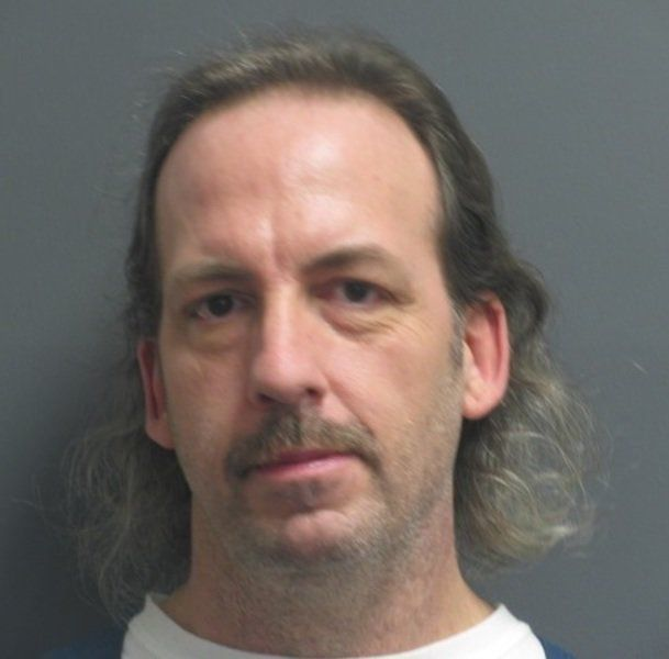 Pedophile Sentenced To 25 Years  Local News  Record -7598