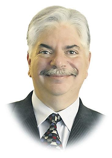 Fred Goldenberg