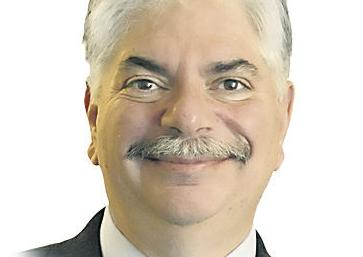 Fred Goldenberg: COLA, Part B premiums affect seniors in 2022