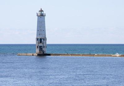 Corps: Upper Great Lakes levels up
