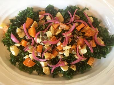 Kale and Roasted Vegetable Salad.jpg
