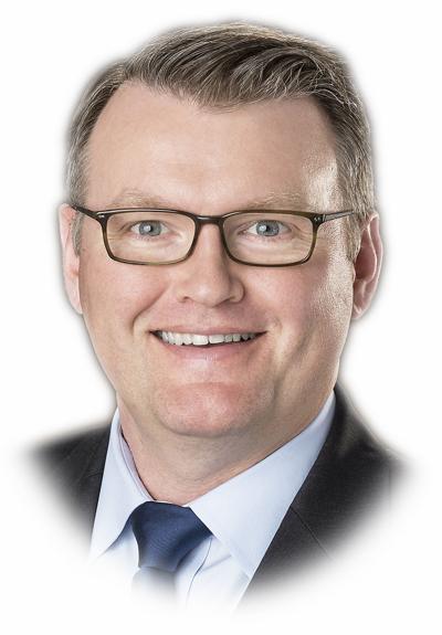 Matt McCauley