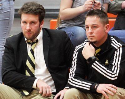 Glen Lake hires Sneed as football coach