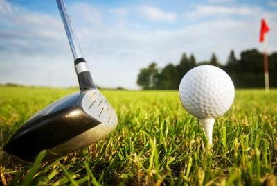 Prep roundup: Gaylord golf wins third straight BNC title
