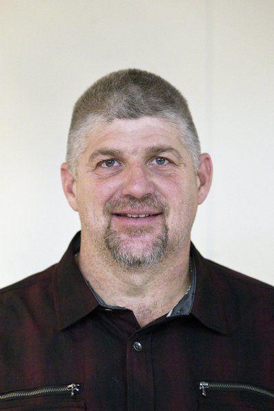 Brad Jewett