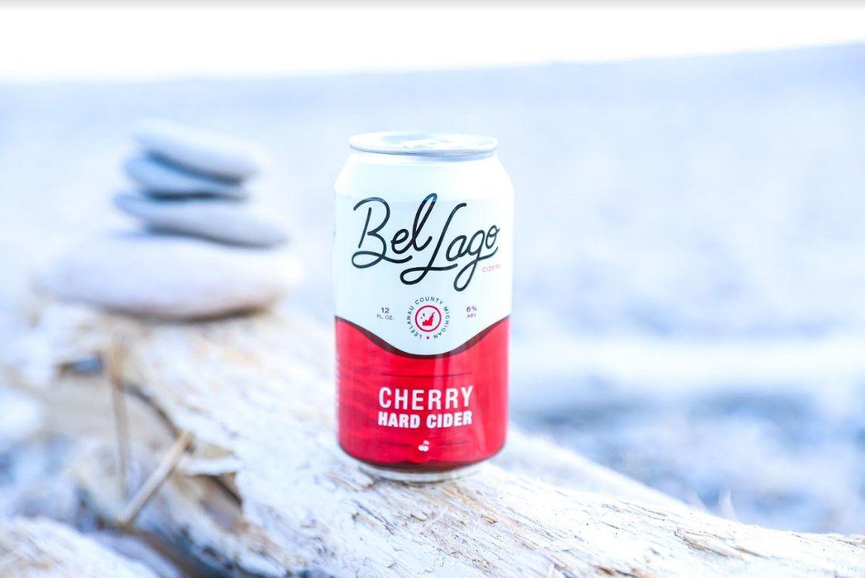 Bel Lago can cherry.jpg