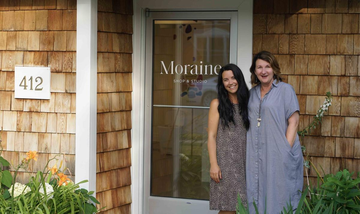 moraine owners