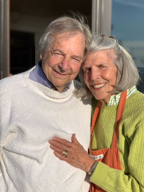 Bob and Nancy.JPG