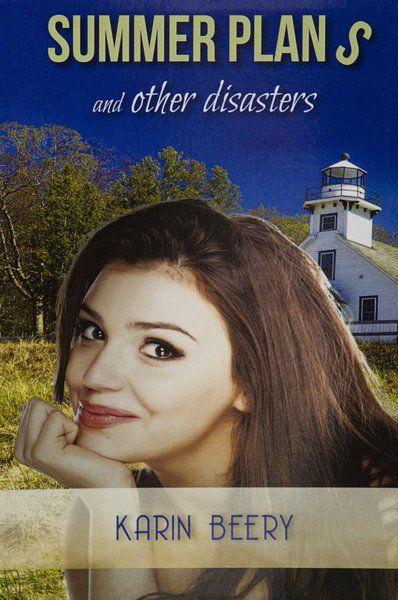 Notable Michigan Books