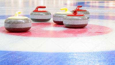 curling7.jpg