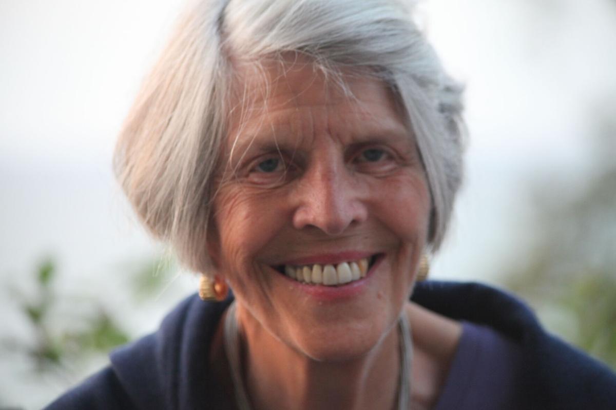 Nancy Giles.JPG