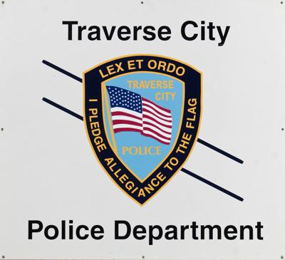 Traverse City Police Department