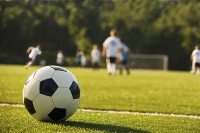 All-NWC Soccer