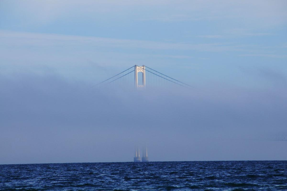 Mighty Mac.jpg