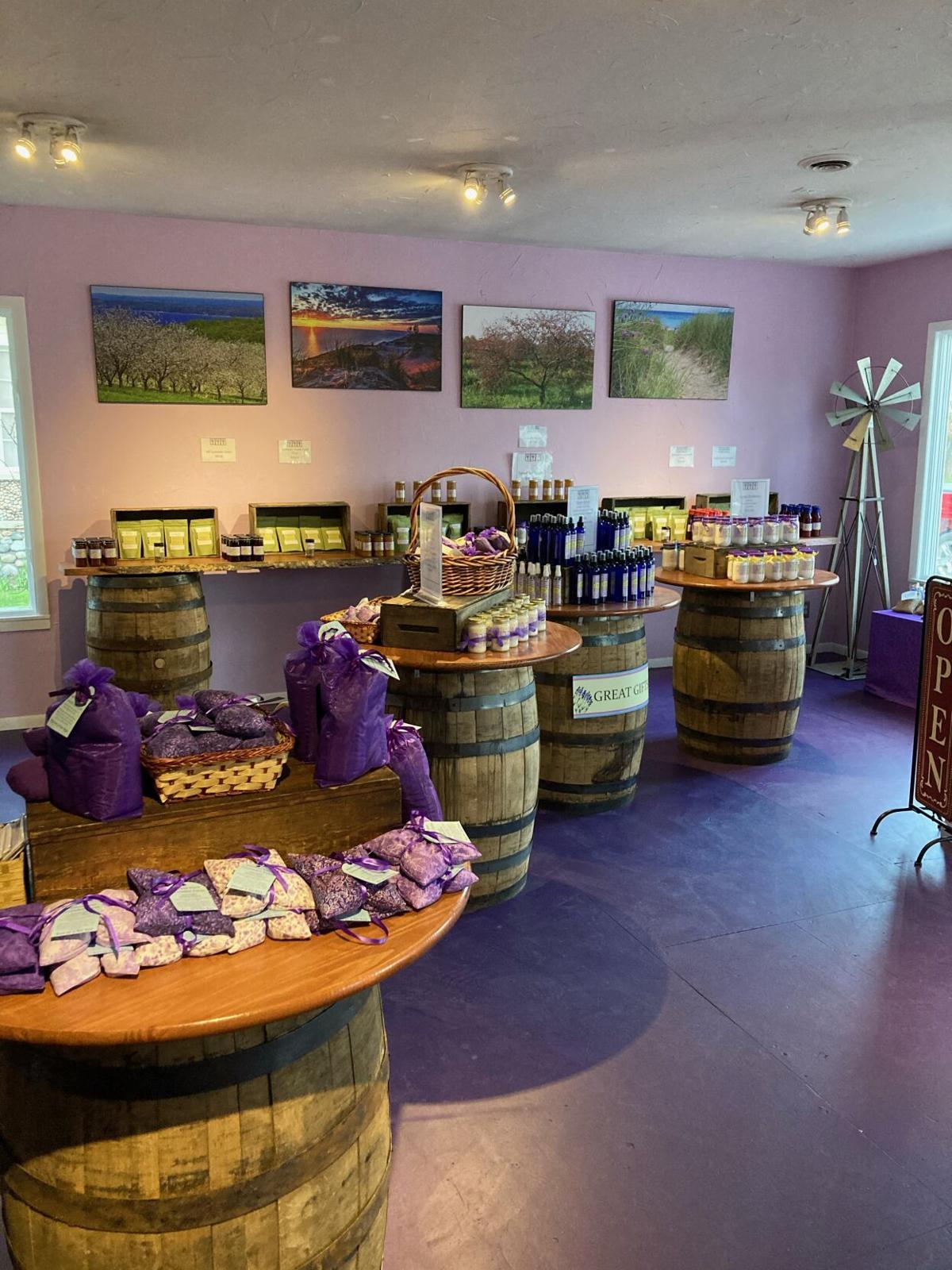 lavender barrels.jpg