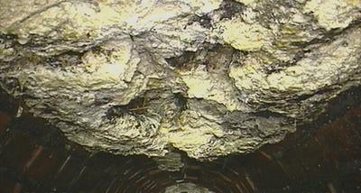 county-clean-fatberg-image.jpg (copy)