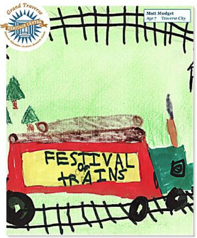 GTHC_trains_poster2.indd