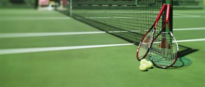 tennis web pic