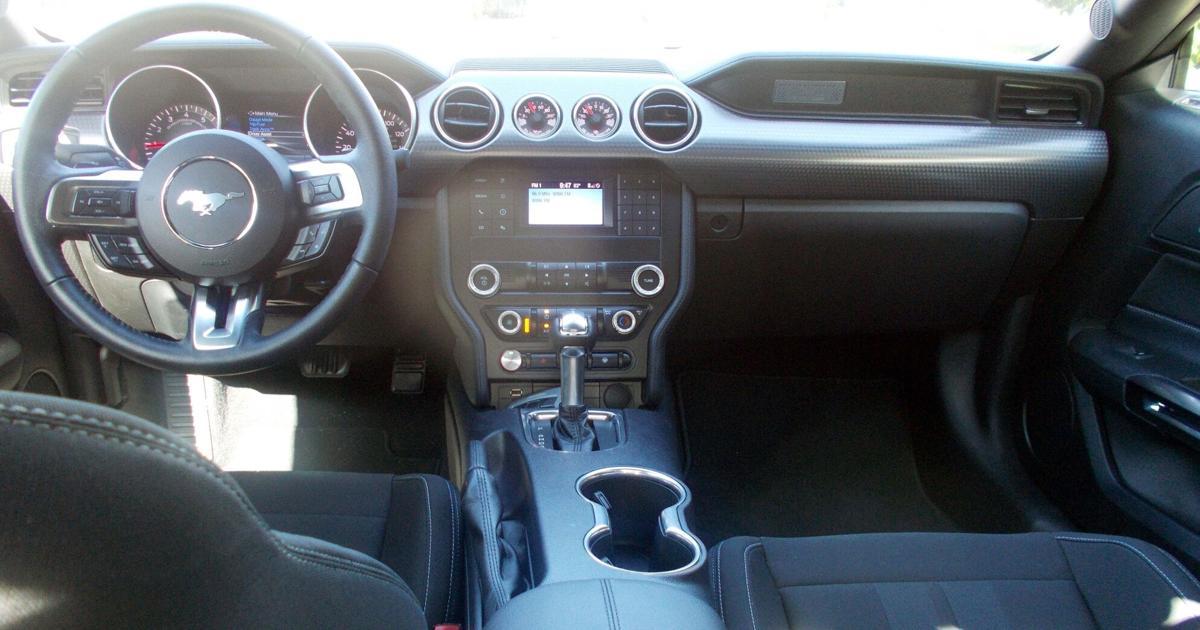 2020 Mustang Eco Boost cabin.jpg