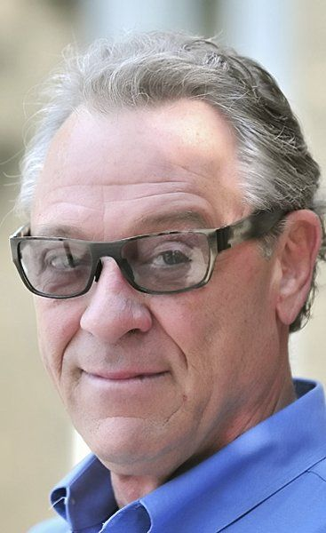 GT board could review road commission appointment