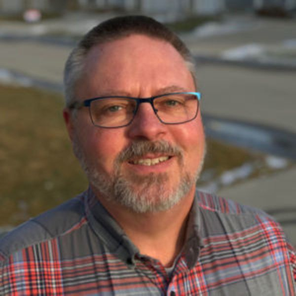 Opinion: Municipal fiber is good for communities