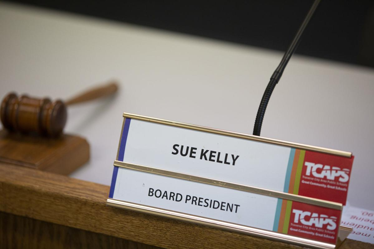 tcr-10182019-BoardMeeting 5