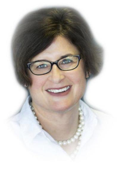 Holly Gallagher: Caring for your aging parents