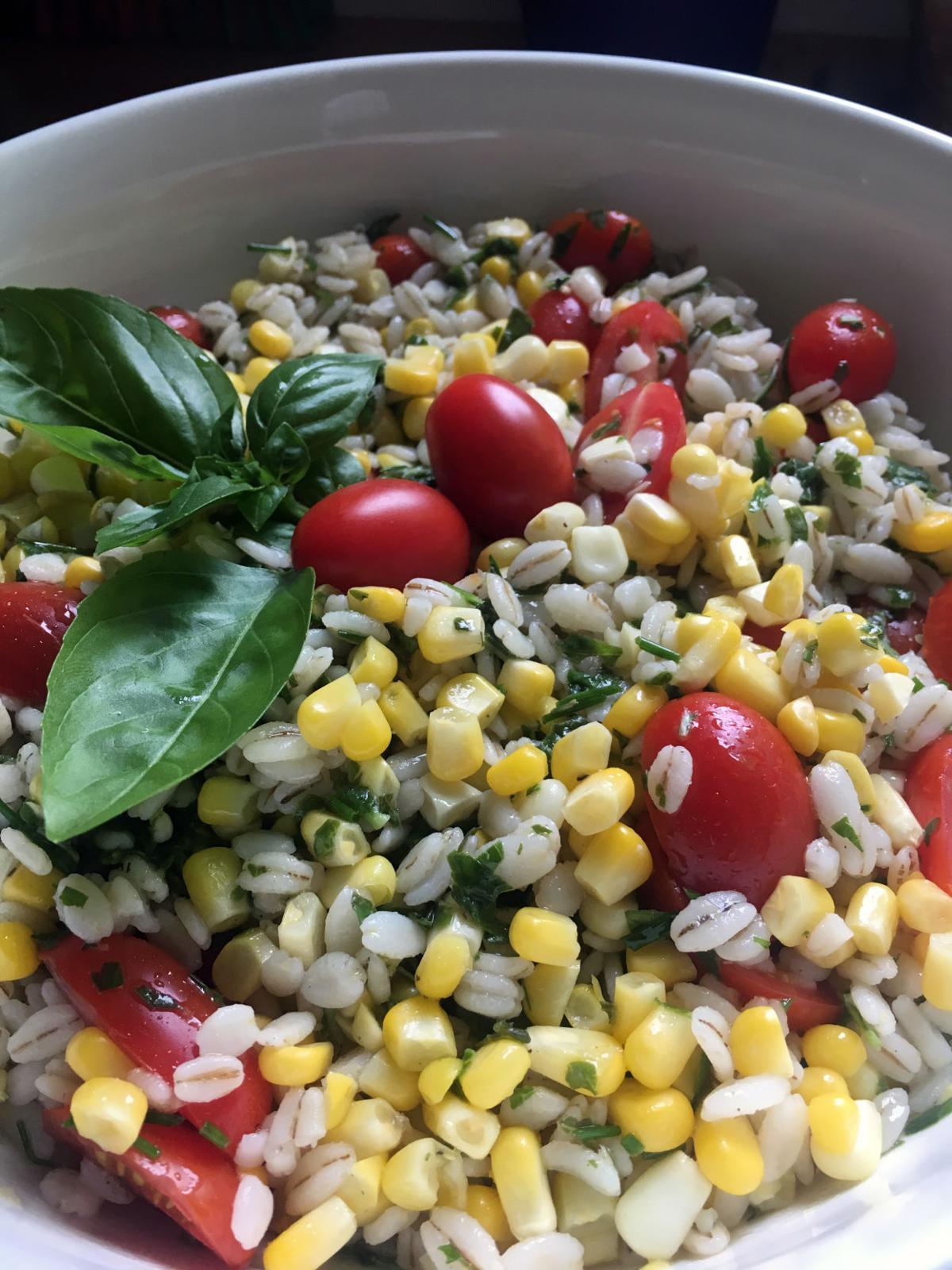 roseBarley Corn Salad.jpg