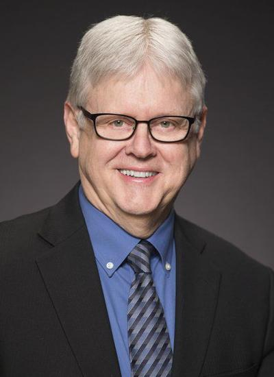 NMC president Tim Nelson to retire at end of 2019