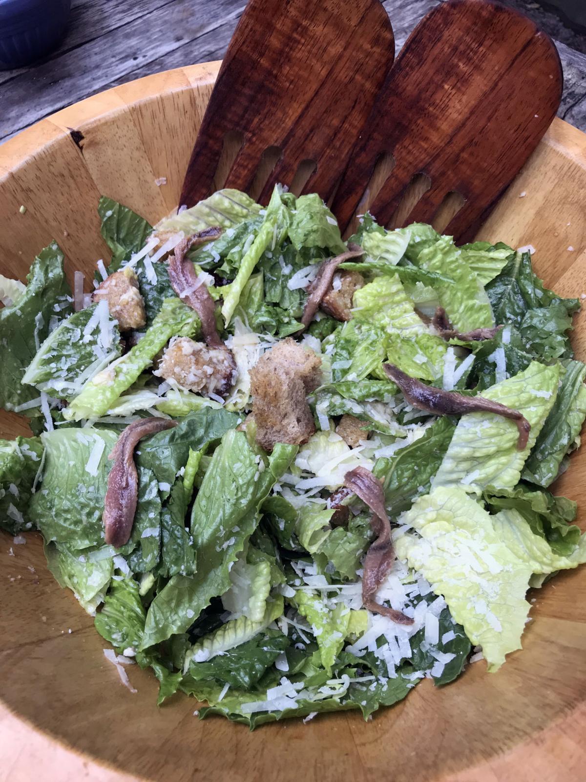 roseCaesar Salad.jpg