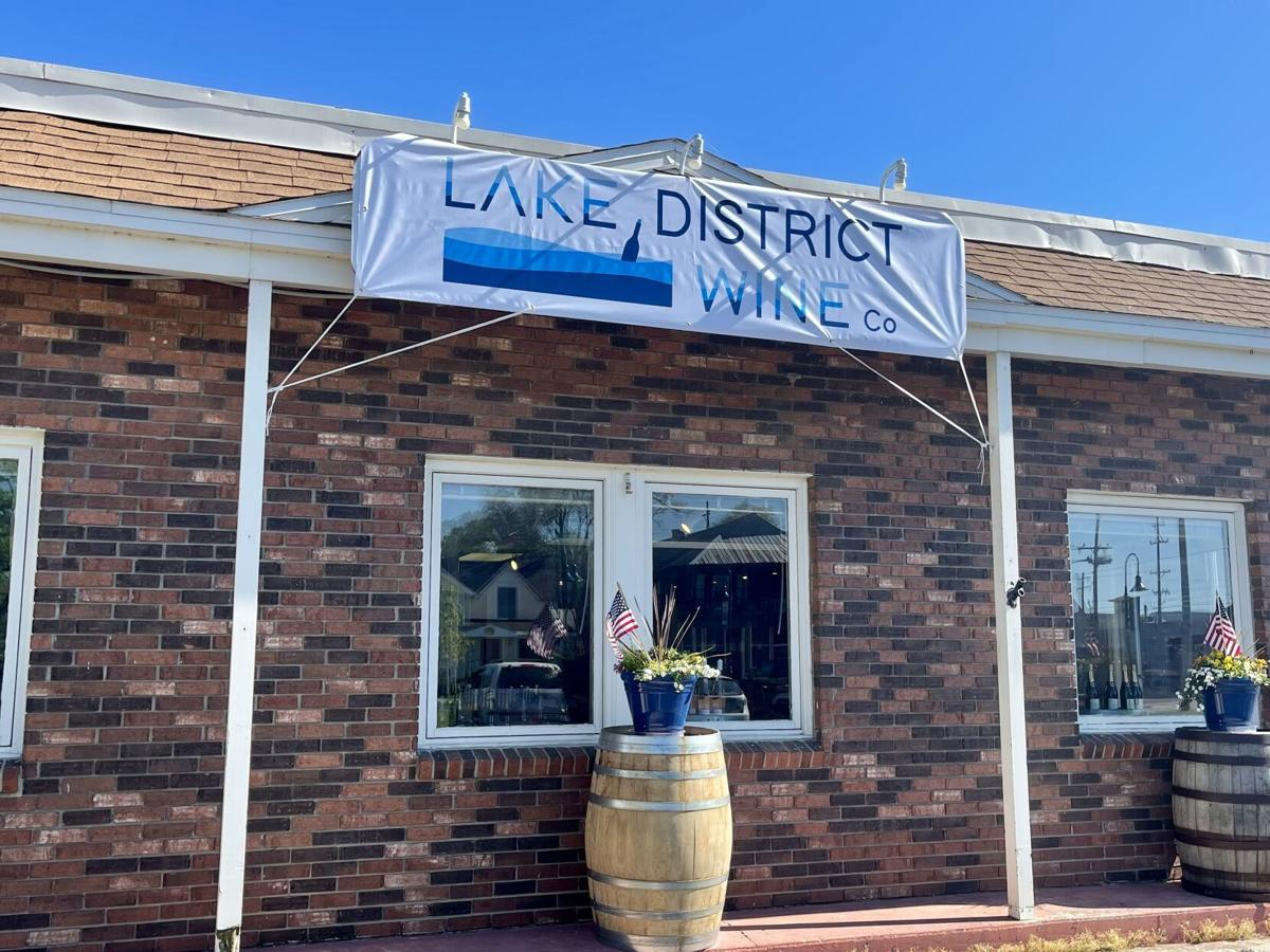 Lake District Wine Co. outside.jpg
