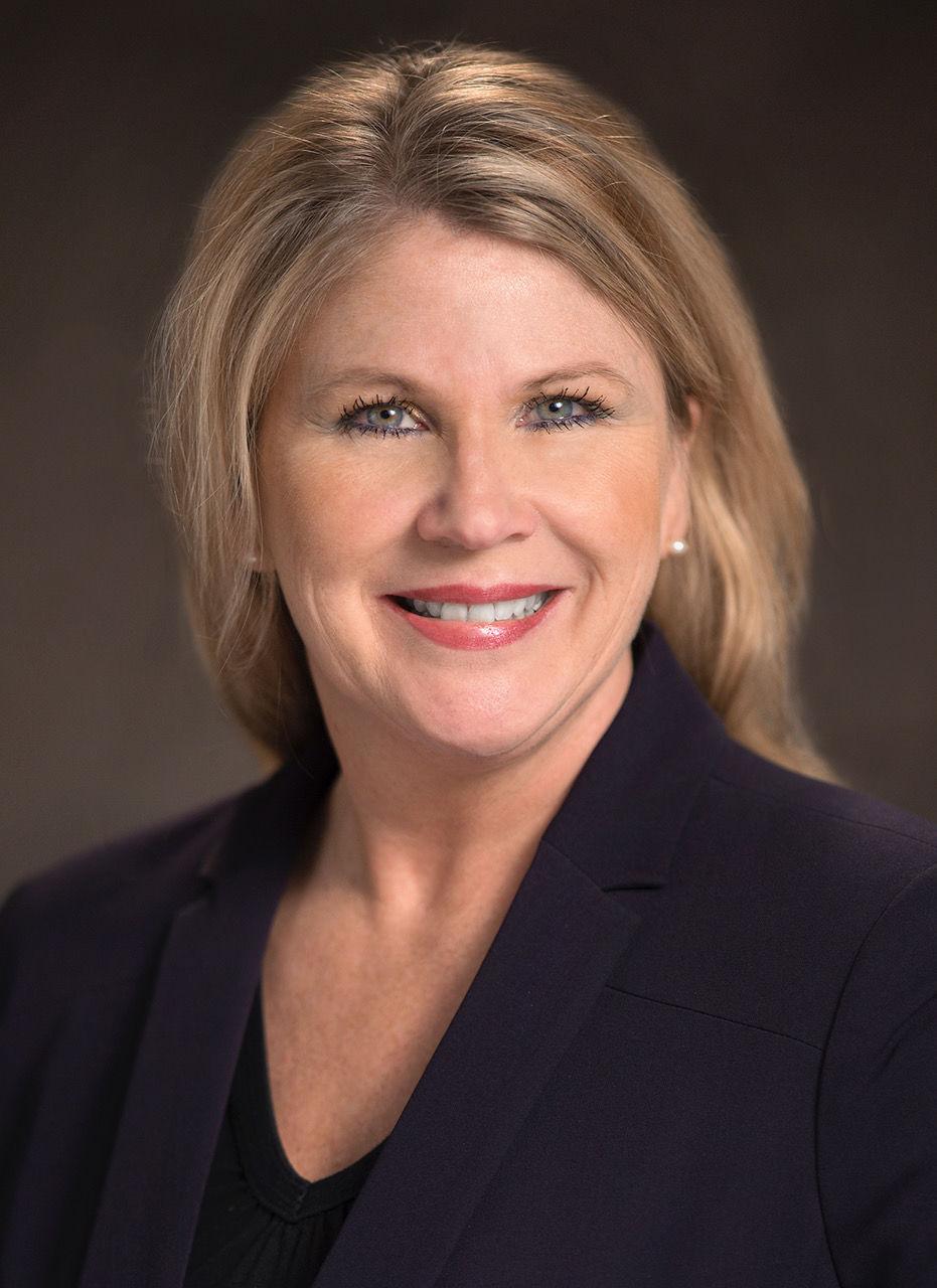 Tina Piotrowski