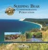 Sleeping Bear 50th
