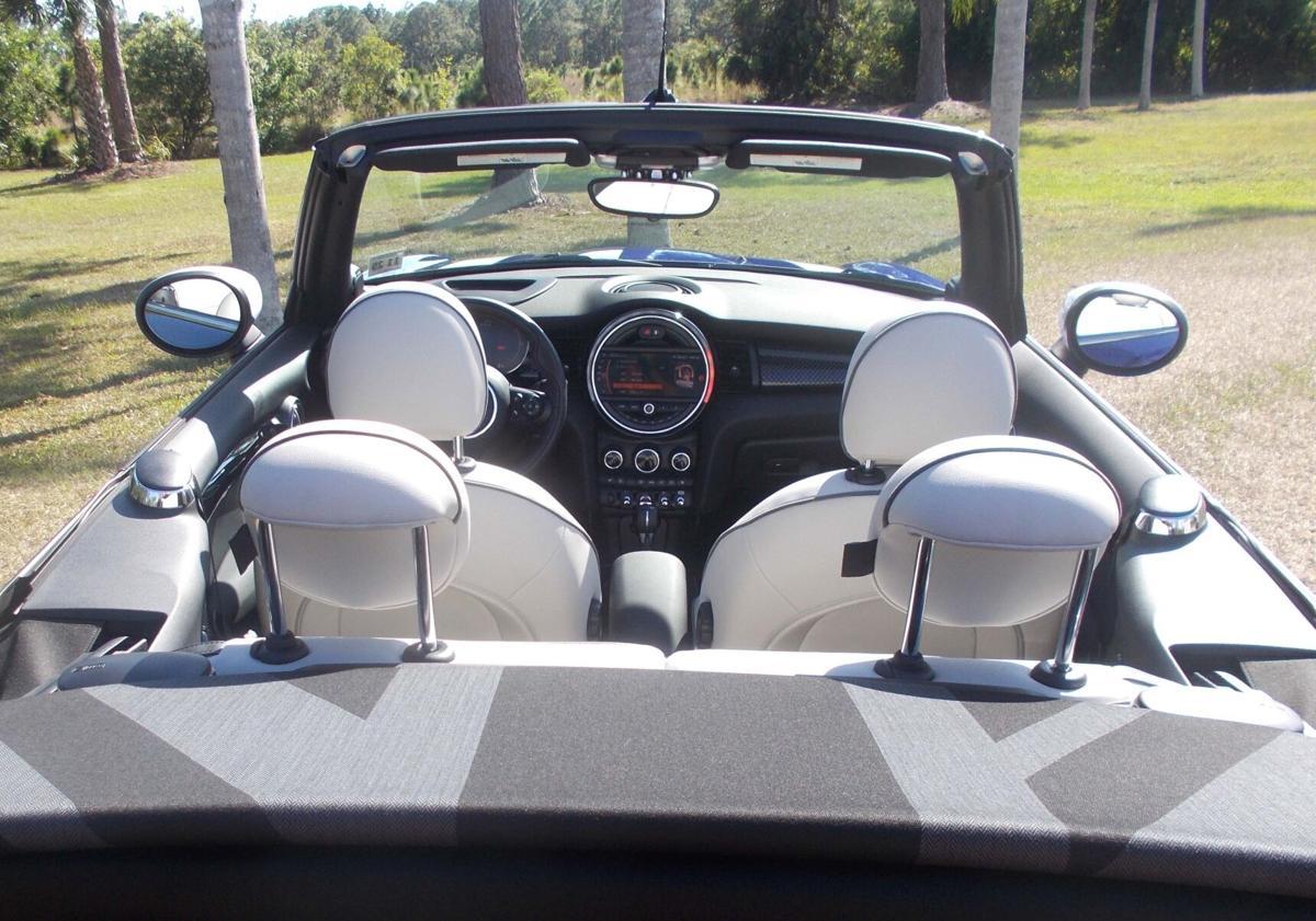 2021 BMW MINI Cooper S convertible cabin B.jpg