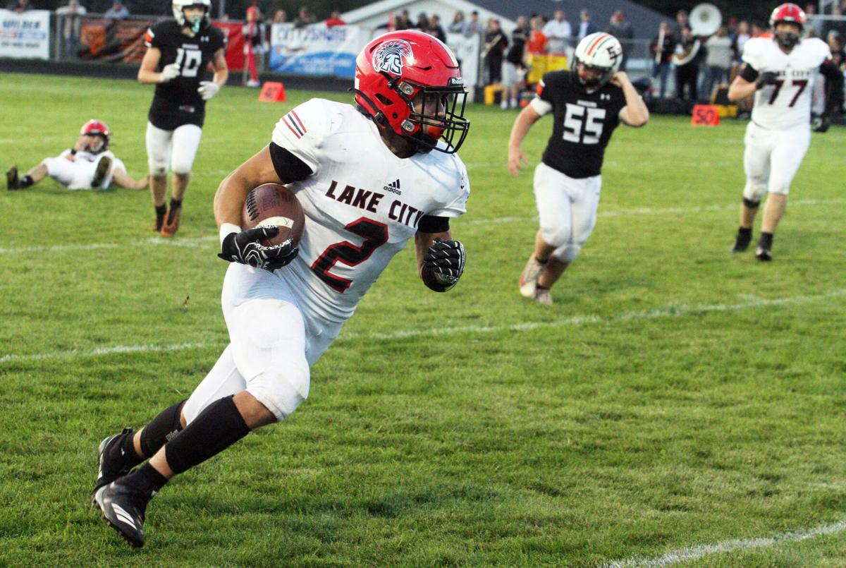 LakeCity1.jpg