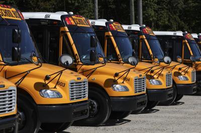 tcr-093021-bus-shortage