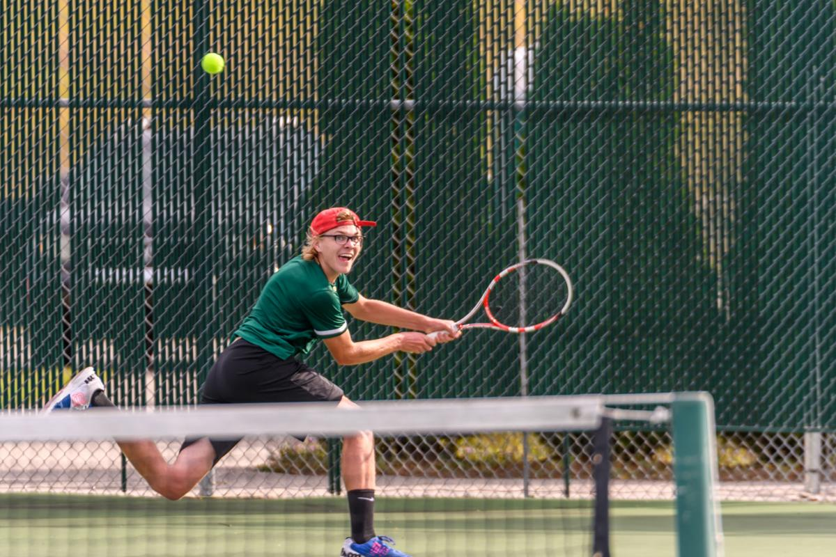 TCW tennis pic