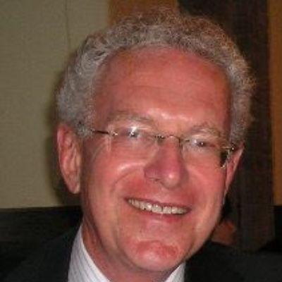 Mike Addonozio
