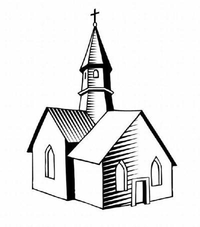 Local worship listings     record-eagle com
