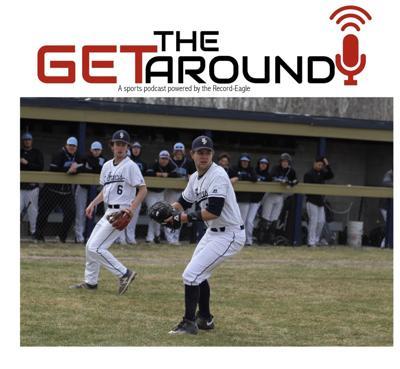 The Get Around Ep. 132 — Joe Muzljakovich, Great Lakes Resorters (TCSF)