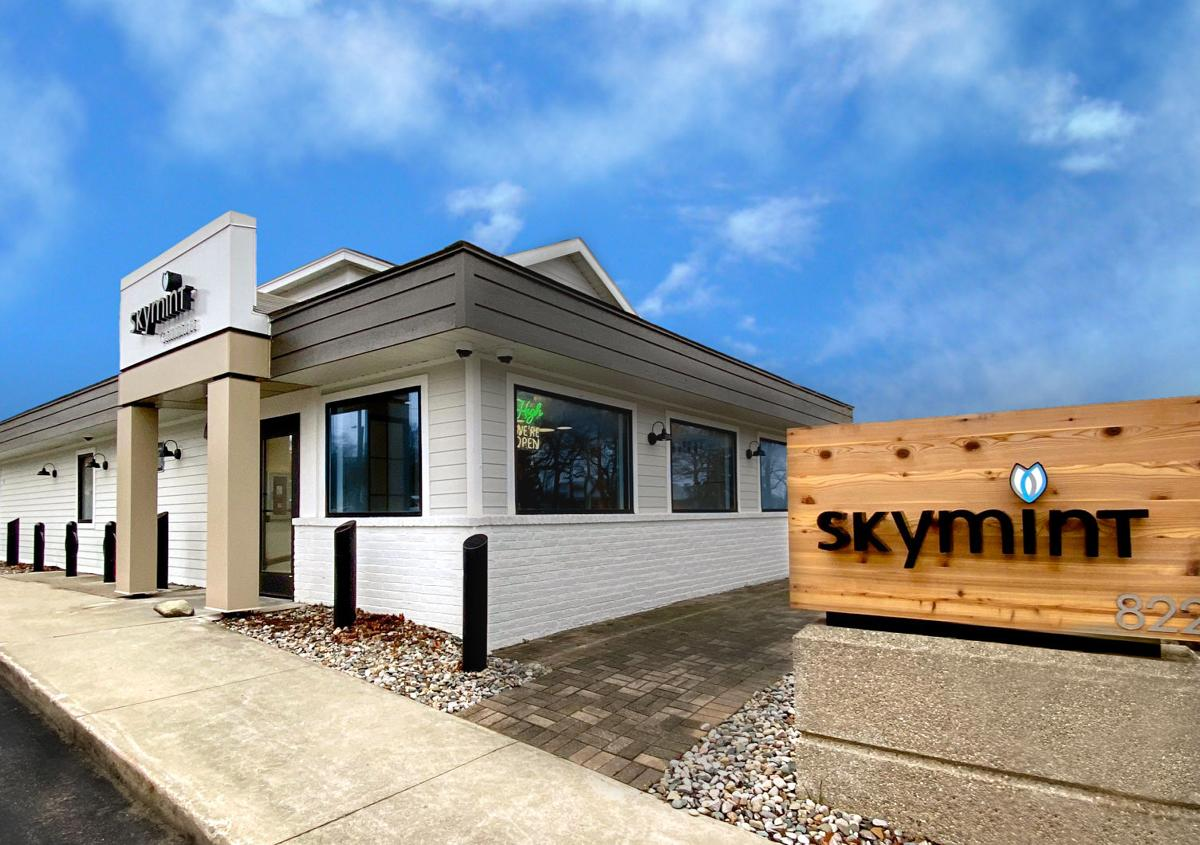 Skymint Traverse City.jpg