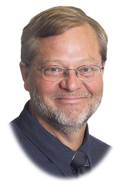 Dan Nielsen mugshot