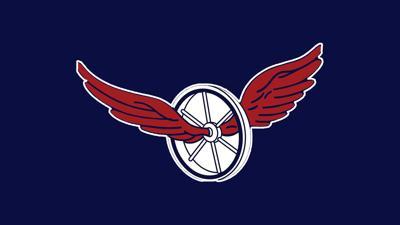 Boyne City logo