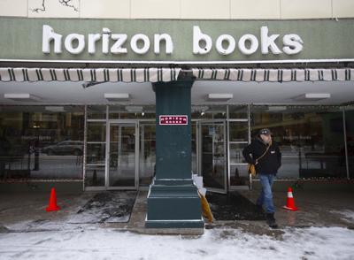 tcr-011220-HorizonBooks