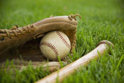 All-Northwest Conference baseball teams