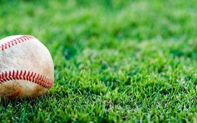 Prep roundup: Riggs throws no-hitter, strikes out 13 to advance Brethren