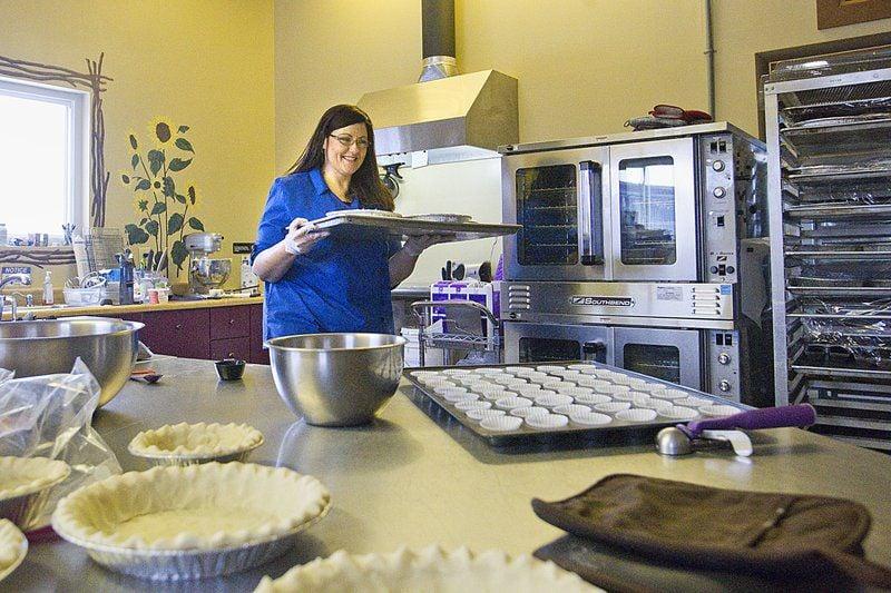 Third Coast Bakery moving to TC, adding storefront