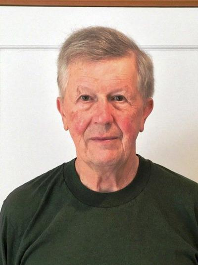 Jim Graham: Runner's High: Reality or delusion?