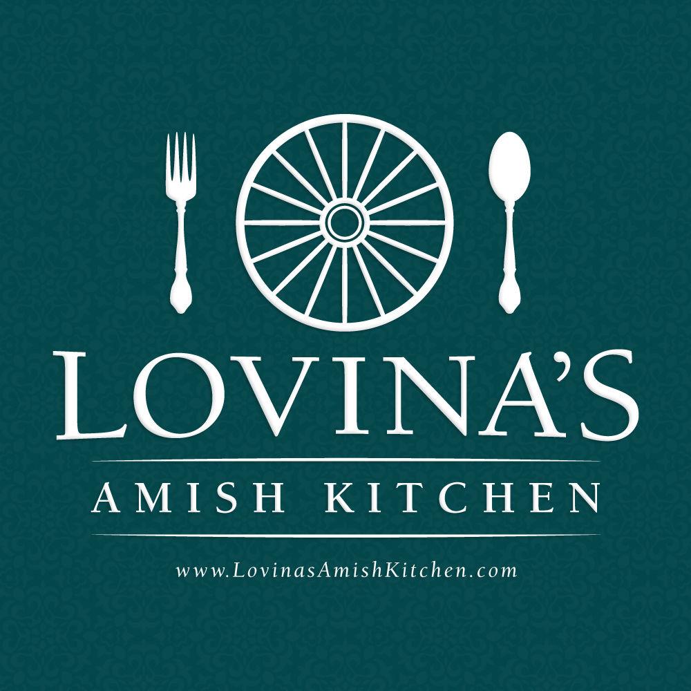 Lovina\'s Amish Kitchen: When puppy thinks flower bed is playground ...