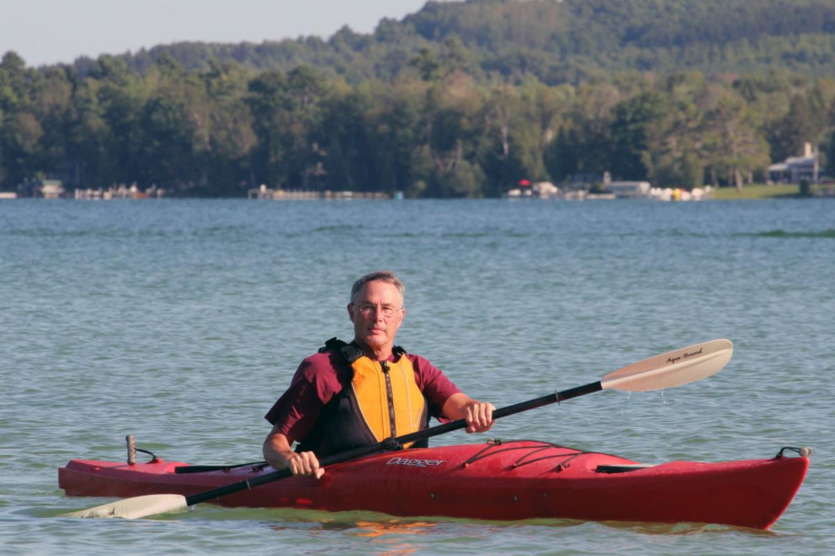 Jim in kayak.jpg